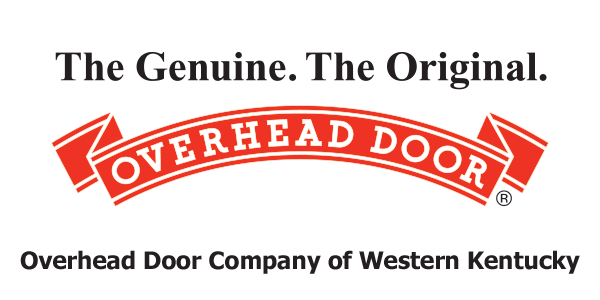 Overhead Door Western Kentucky