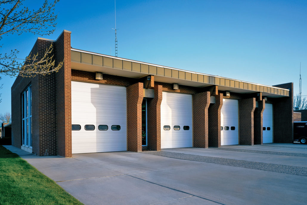 Photos Overhead Door Western Kentucky Commercial Amp Residential Garage Doors