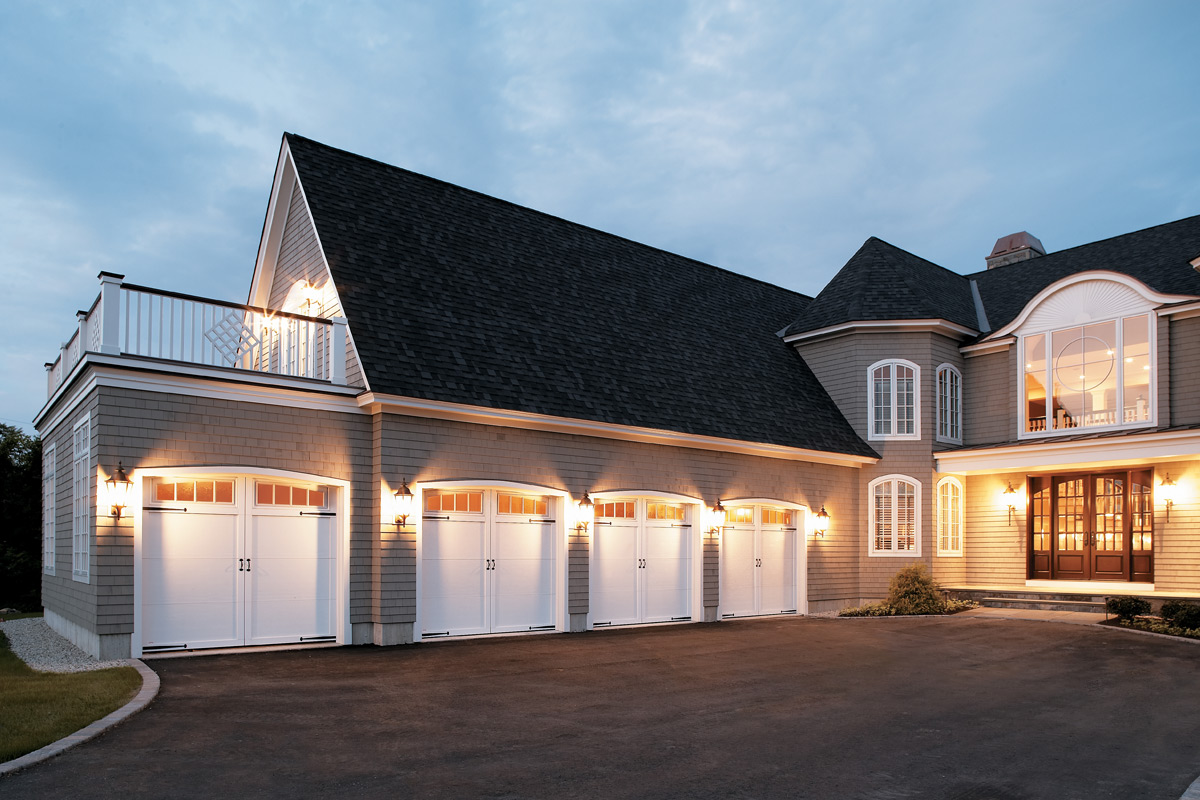 Overhead Door Western Kentucky Commercial Amp Residential Garage Doors Sales Amp Service