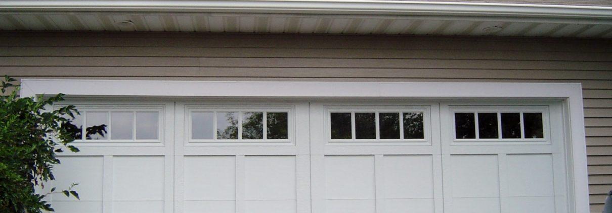 Garage Door History Archives Overhead Door Company Of