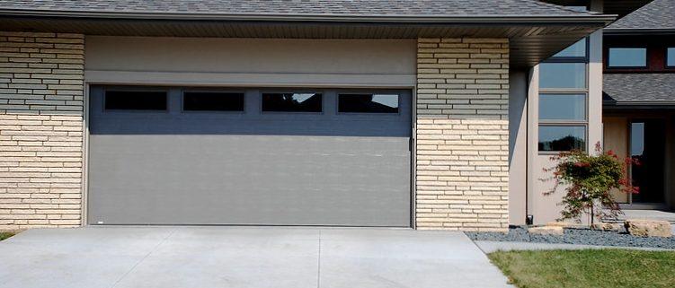 Yearly Garage Door Maintenance   Overhead Door Company Of Western Kentucky™