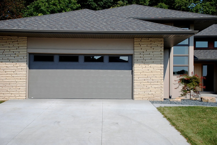 Yearly Garage Door Maintenance Overhead Door Company Of Western Kentucky