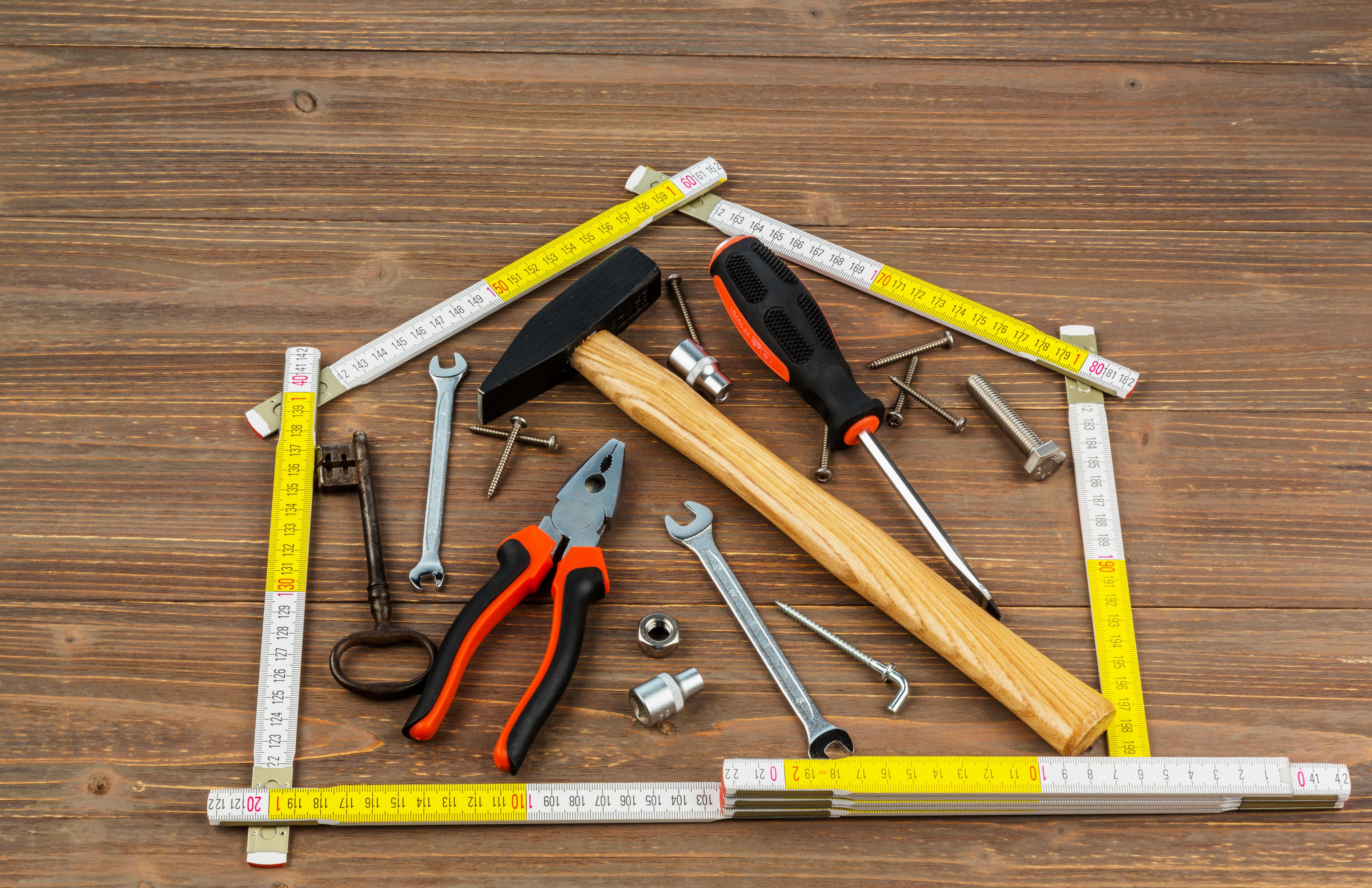 renovating your garage overhead door company of western kentucky. Black Bedroom Furniture Sets. Home Design Ideas