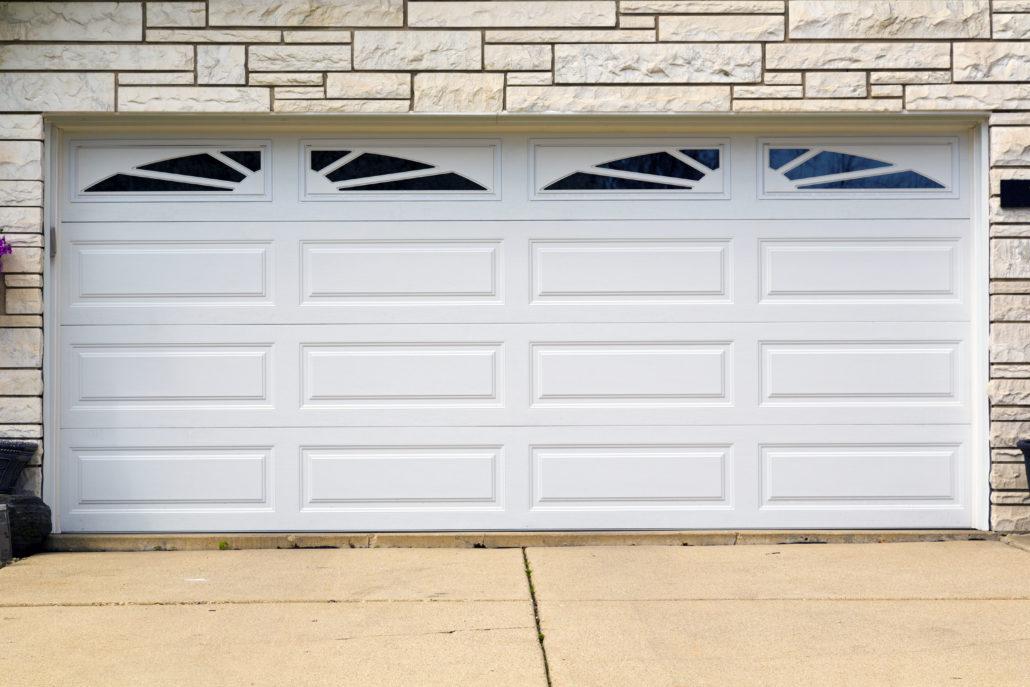 Unbalanced Garage Door Warning Signs Overhead Door Company Of