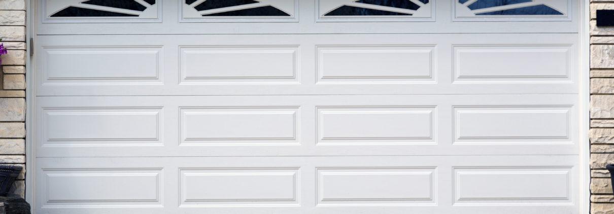 Unbalanced Garage Door: Warning Signs