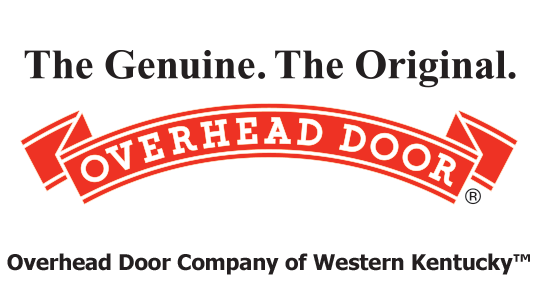 Overhead Door Company of Western Kentucky™