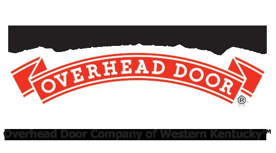 Overhead Door Company of Western Kentucky™