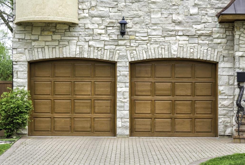 The Summer Garage Door Overhaul Overhead Door Company Of Western Kentucky